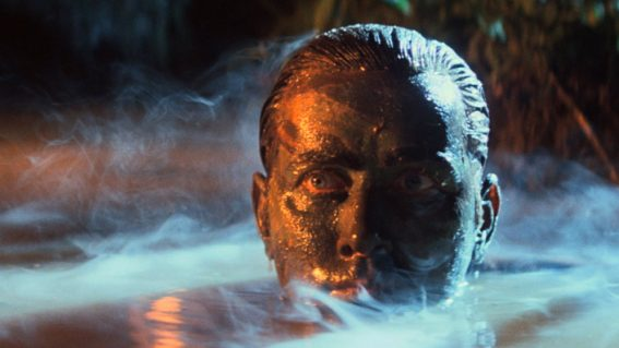 Apocalypse Now: Final Cut returns to Auckland and Wellington cinemas for one night only