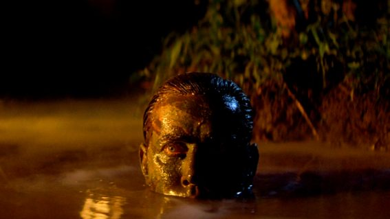 The eye-bulging masterpiece Apocalypse Now Final Cut is on its way to Australia