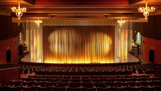 When will cinemas in Melbourne reopen?