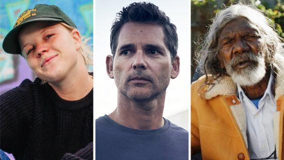 The best Australian films of 2021 so far