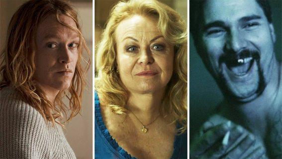 Shocking Aussie stories: the best Australian films inspired by true crime