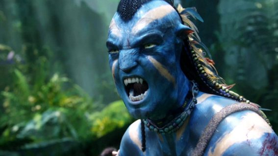 All four Avatar sequels apparently now have titles and oh boy, the internet isn't happy