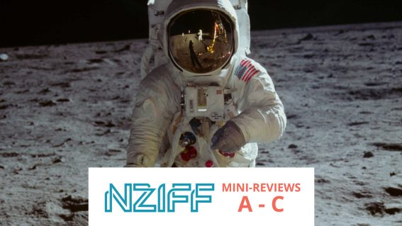 NZIFF 2019 mini-reviews (A – C)