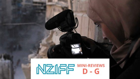 NZIFF 2019 mini-reviews (D – G)