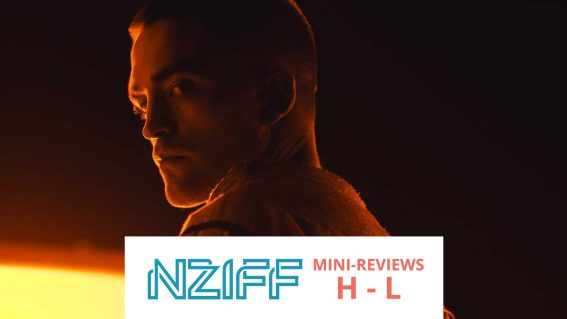 NZIFF 2019 mini-reviews (H – L)