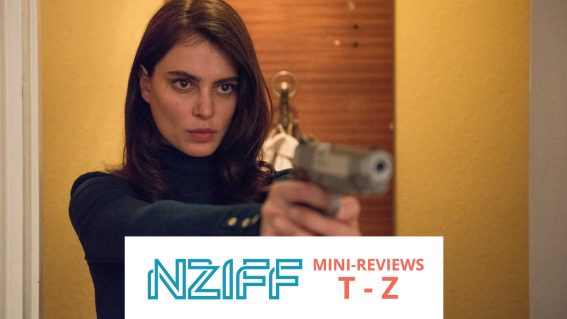 NZIFF 2019 mini-reviews (T – Z)