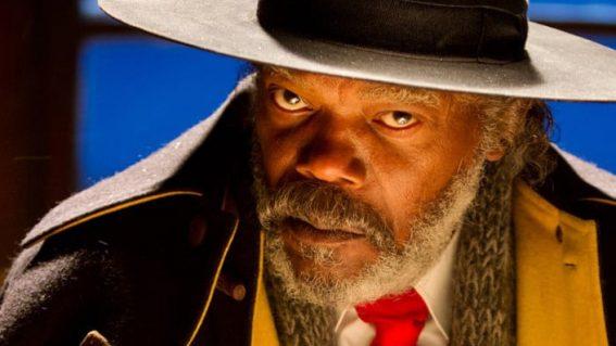 Ten great whodunnits, from Christie to Tarantino