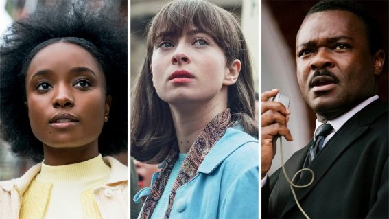 6 of the best movies and shows to watch on BBC iPlayer in October