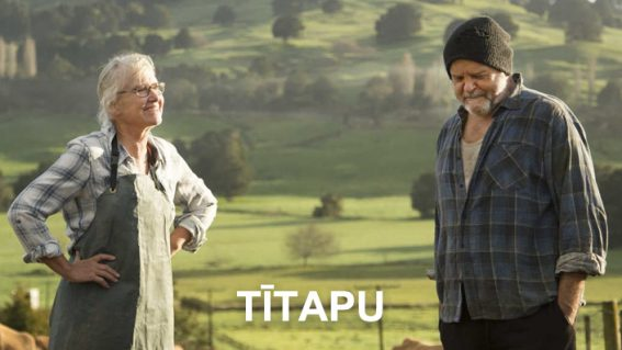 Bellbird to be the first NZ film release to offer Te Reo subtitled version