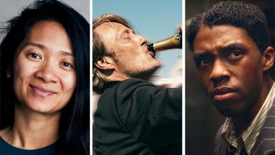 Oscars 2021 predictions: who should win and who will win