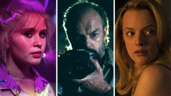 The 10 best Australian films of 2020