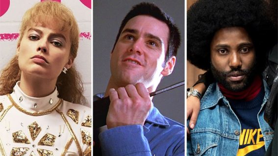 The 25 best comedy movies on Netflix Australia