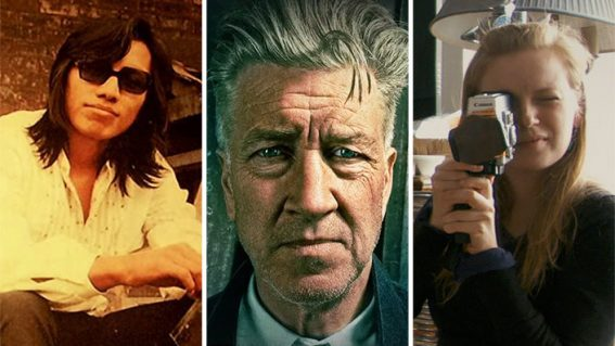 The 25 best documentary movies on Stan