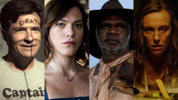 The best films of 2018 so far
