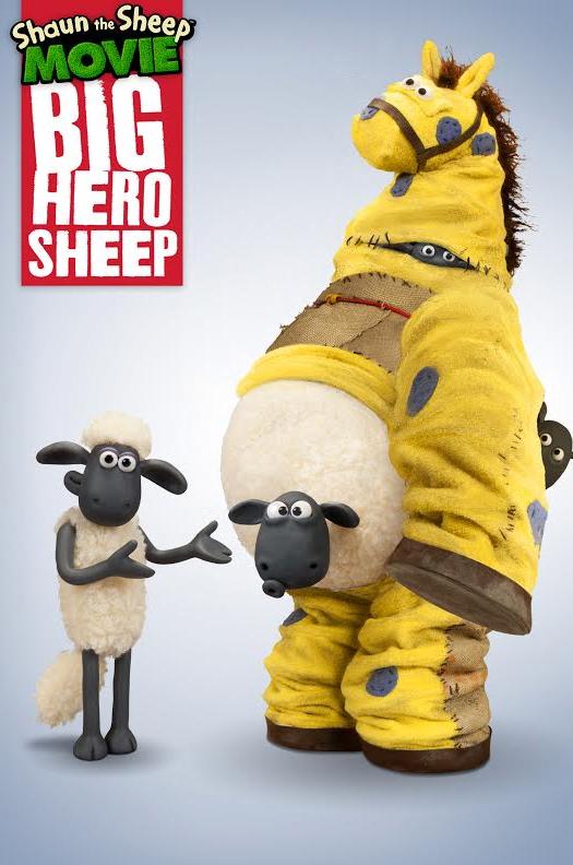 [big-hero-sheep]