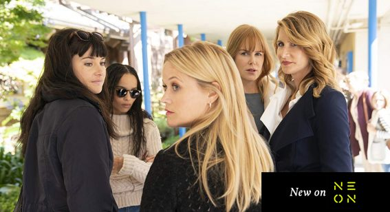 Prep for the new Big Little Lies with our Season One recap