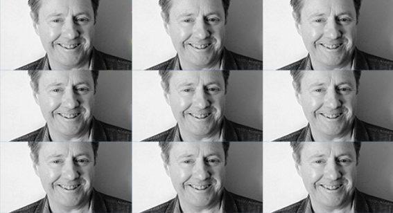 NZIFF director Bill Gosden on programming Kiwi films throughout the years
