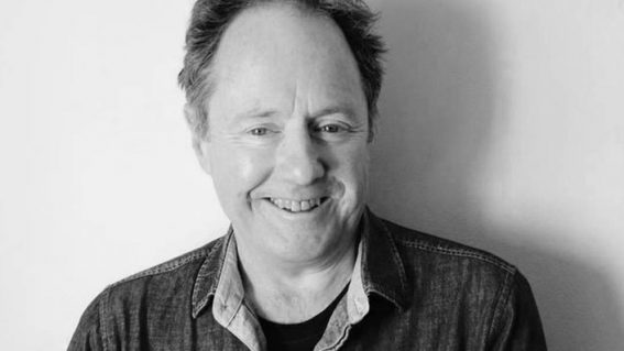 """""""A trusted voice""""—remembering former NZIFF director Bill Gosden"""