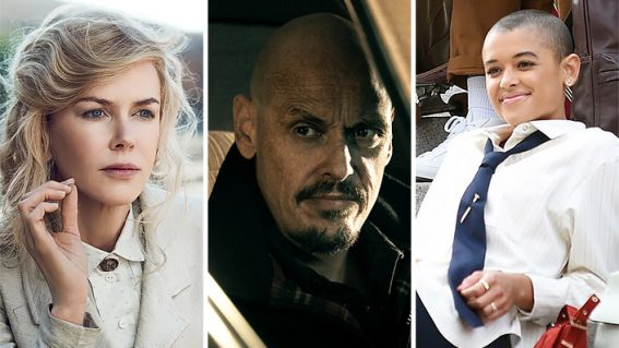 Best new movies and TV series on BINGE: July 2021