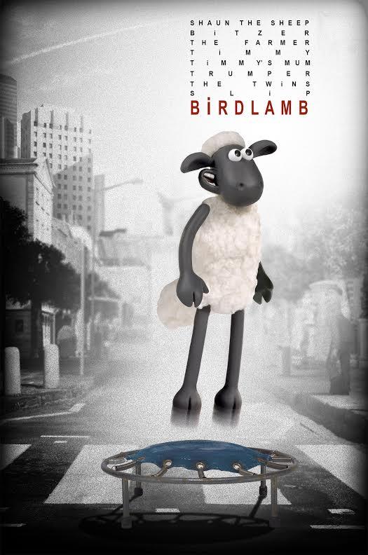 [birdlamb]
