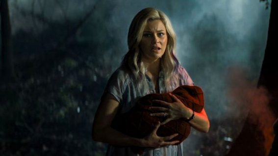 Win a double pass to see Brightburn