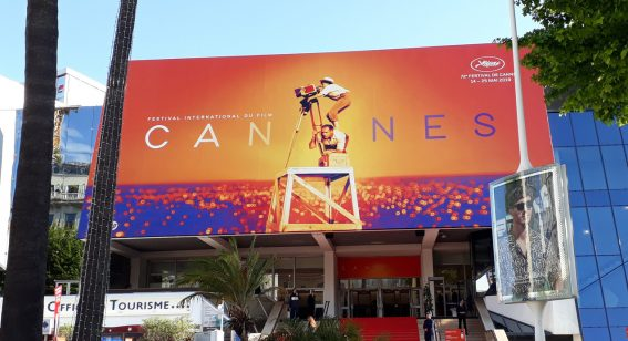 Flicks in Cannes: early looks at great films that will get the world talking