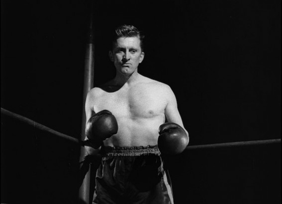 Coulda Been Contenders: A Boxing Movie Checklist