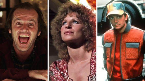 The best 25 classic films on Netflix Australia