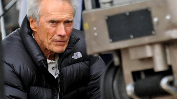 I ain't like that no more: is it time for Clint Eastwood to hang up his directorial guns?