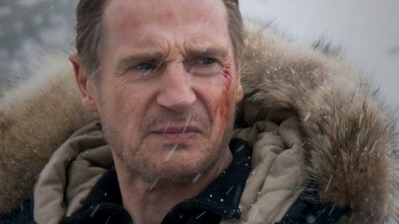 Everything on NEON this December, including Cold Pursuit and Destroyer