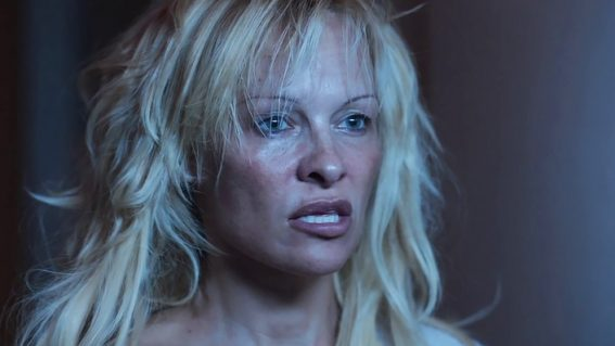 Pamela Anderson is a great actor – and this little-seen film proves it