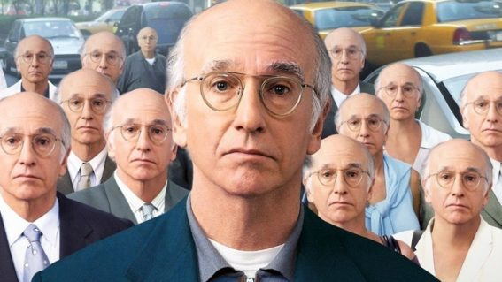 How to watch the new season of Curb Your Enthusiasm in New Zealand