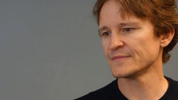 Tarantino has found his Charles Manson – and it's Australian actor Damon Herriman