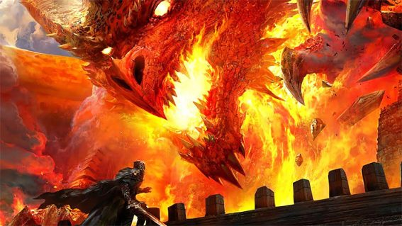 A Dungeons & Dragons movie? Here's why I think it'll be absolute rubbish