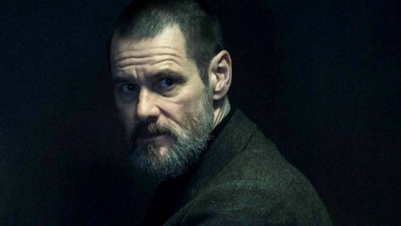 In defence of the critically savaged Jim Carrey thriller Dark Crimes
