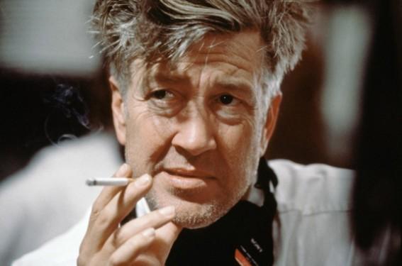 Fugue States and Death Dreams: Revisiting David Lynch
