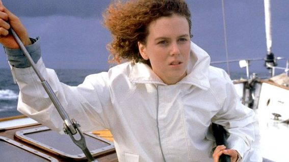 Is Dead Calm the greatest Australian thriller ever made?
