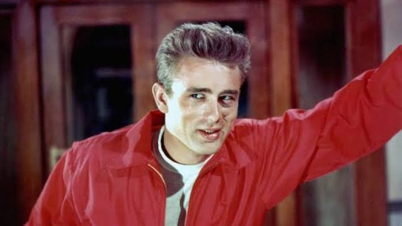 Director/necromancer in charge of upcoming James Dean movie responds to outcry