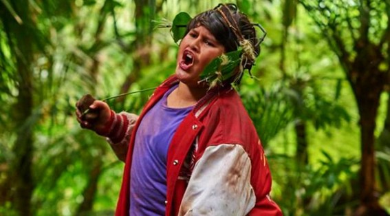 Aaaaand It's Done – 'Wilderpeople' is the Highest-Grossing Kiwi Film at the NZ Box Office