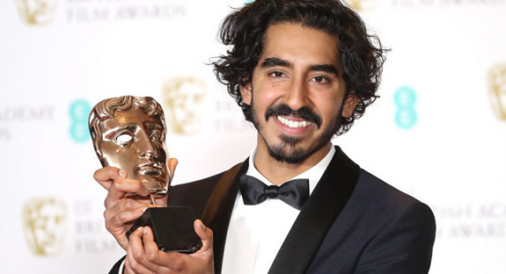 BAFTAs Crown 'La La Land', 'I, Daniel Blake', & 'Kubo' – Full List of Winners