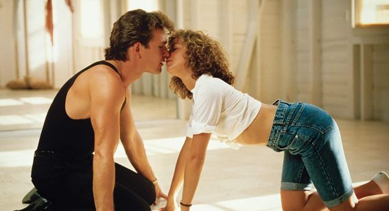 Dirty Dancing returning for one night only at select NZ cinemas