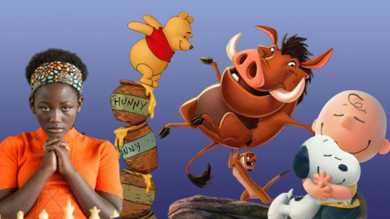 The best family films on Disney+ you probably haven't seen