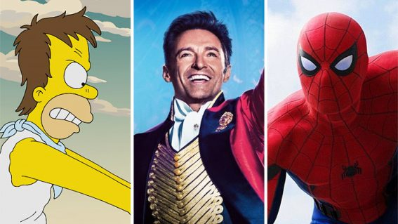 Best new movies and TV series on Disney+ Australia: August 2020