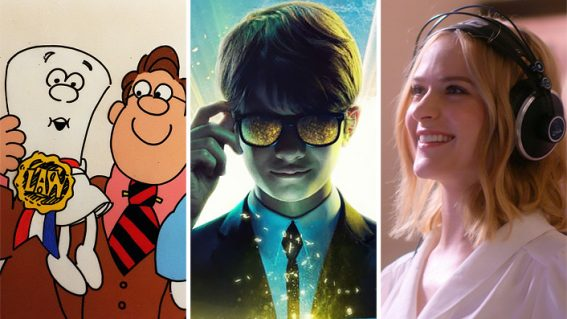 Best new movies and TV series on Disney+ Australia: June 2020