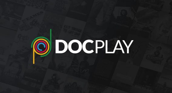 If you're trying to find great docos, you need to check out DocPlay