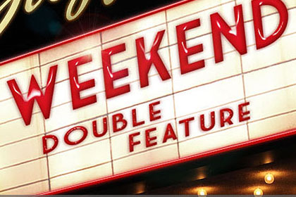 Double & Triple Features: Films Destined To Go Together