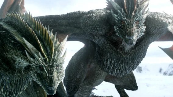 Where in Australia you'll be able to watch the GoT spin-off series House of Dragon