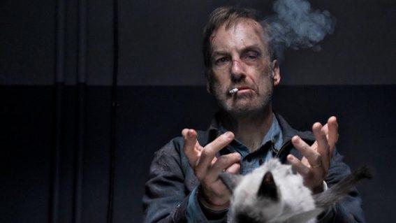 Bob Odenkirk's action hero debut Nobody is now on digital release