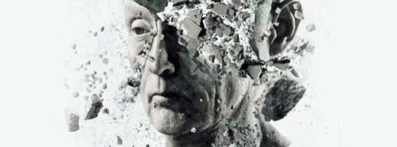 Review: Saw 3D