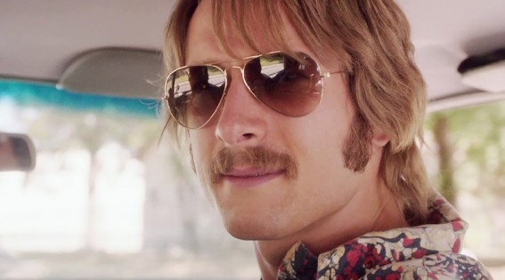 'Everybody Wants Some!!', 'Captain Fantastic', & 11 More Films Added to NZIFF 2016